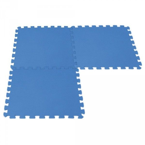 images/product/600/059/0/059054/tapis-mousse-8pcs-piscines_59054