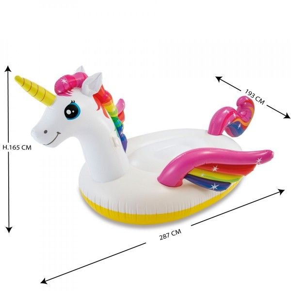 images/product/600/059/0/059096/ile-gonflable-flottante-geante-licorne-intex_59096