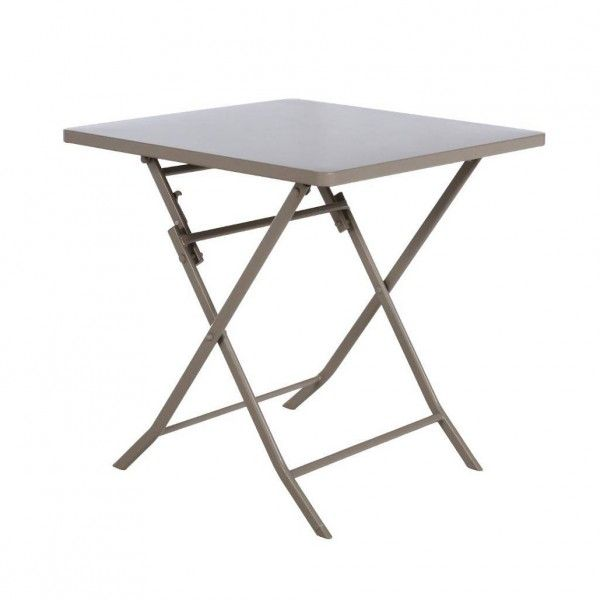 images/product/600/059/1/059185/table-greensboro-car-taupe-2p_59185