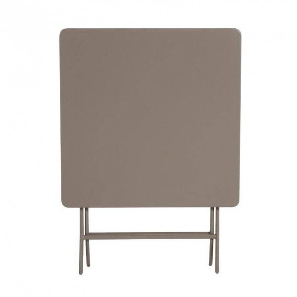 images/product/600/059/1/059185/table-greensboro-car-taupe-2p_59185_2