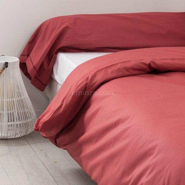 taie de traversin coton sup rieur l200 cm f licie rouge garance taie d 39 oreiller traversin. Black Bedroom Furniture Sets. Home Design Ideas