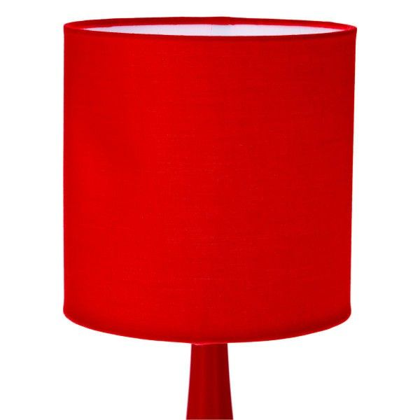 images/product/600/061/3/061351/lampara-touch-rojo_2