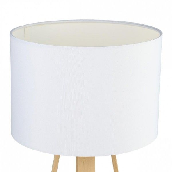 images/product/600/061/5/061547/lampe-pied-bois-blanc-h47-5_61547_1