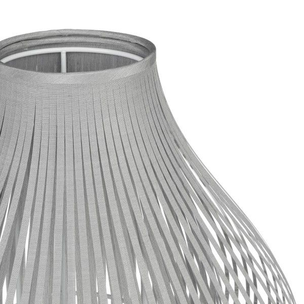 images/product/600/061/5/061556/lampe-pliante-gris-h44-yisa_61556_1