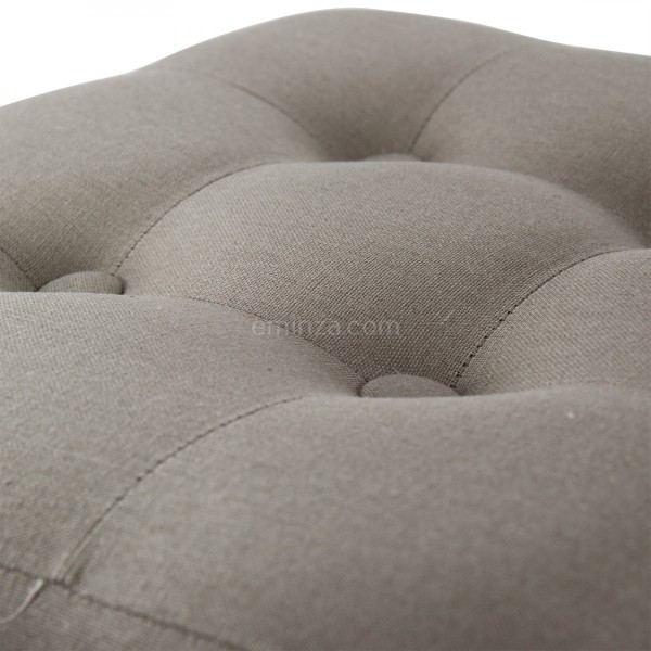 images/product/600/061/5/061596/pouf-lin-leandre-taupe_61596_1