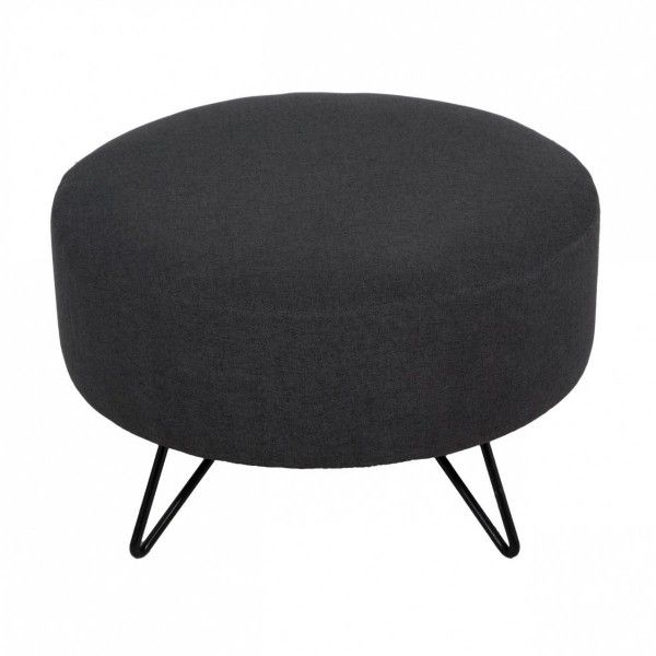 images/product/600/061/7/061717/pouf-gm-sven-dark-anthracite_61717