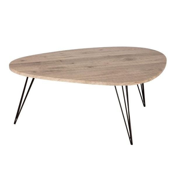 images/product/600/061/8/061850/table-basse-neile-gm112x80_61850