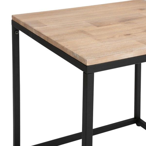 images/product/600/061/8/061864/table-basse-edena-x3_61864_1