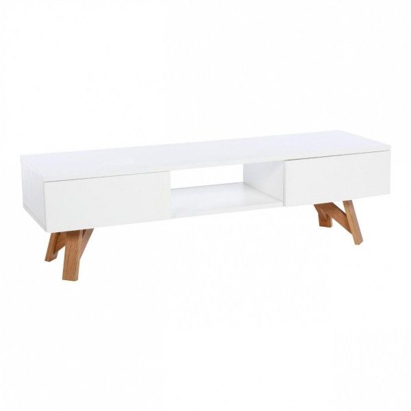 images/product/600/061/9/061905/mueble-tv-awen-blanco_2
