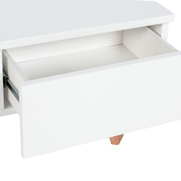 images/product/600/061/9/061905/mueble-tv-awen-blanco_3