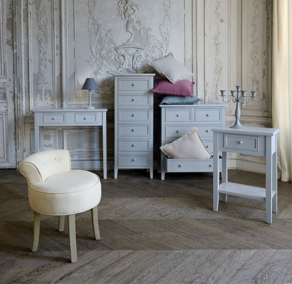 images/product/600/061/9/061917/meuble-a-tiroirs-charme-taupe_61917