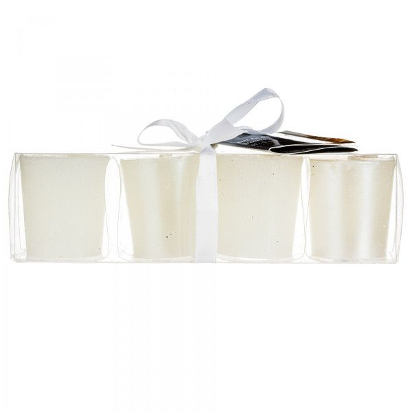 images/product/600/063/0/063037/lot-de-3-bougies-votive-blanc_63037