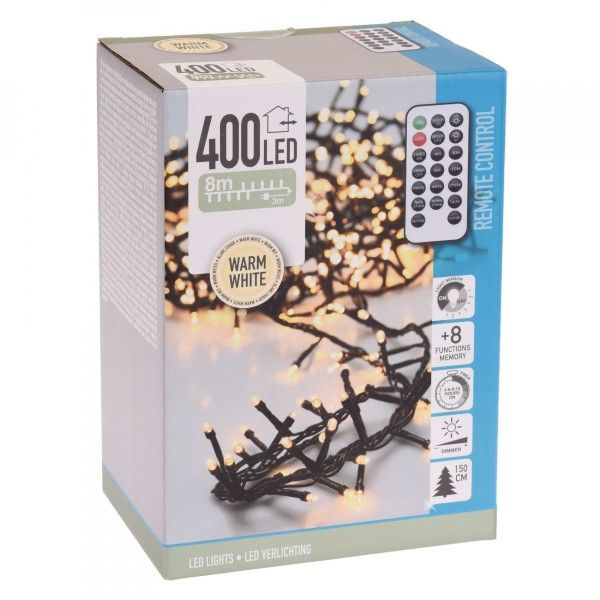 images/product/600/063/3/063395/guirlande-lum-micro-cluster-400led-ww_63395