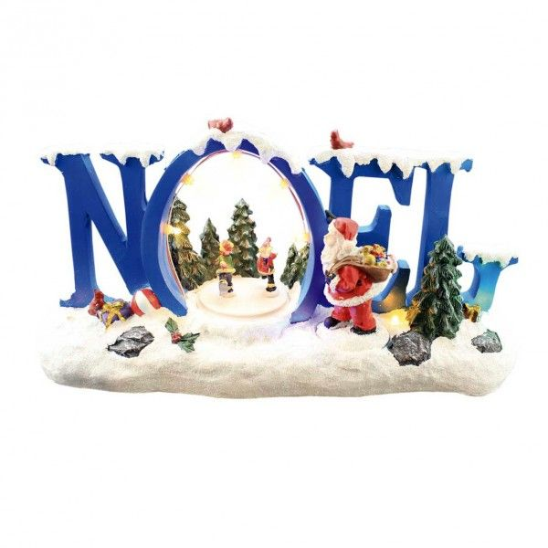 images/product/600/063/6/063654/mot-noel-avec-patineurs-animes-led-multicolore_63654