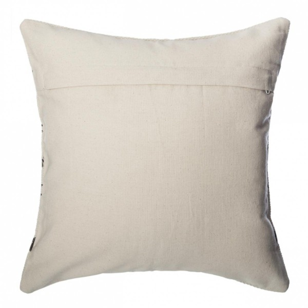 images/product/600/063/7/063787/housse-cous-etnik-gr-40x40_63787_3