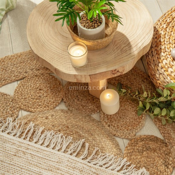 images/product/600/063/8/063878/tapis-jute-d120-cm-vent-beige-naturel_63878_1