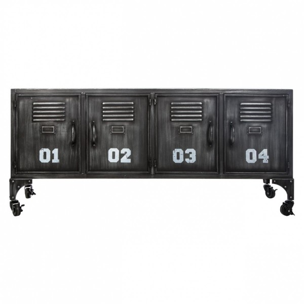 images/product/600/063/9/063901/mueble-tv-sevin-negro_3
