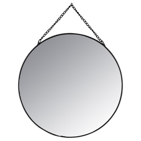 images/product/600/064/1/064193/miroir-rond-met-chaine-x3-nr_64193_1
