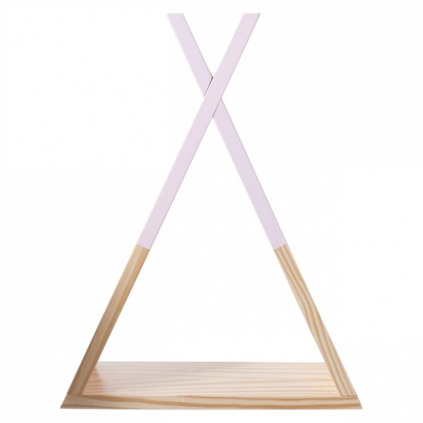 images/product/600/064/2/064236/etagere-tipi-rose_64236_1