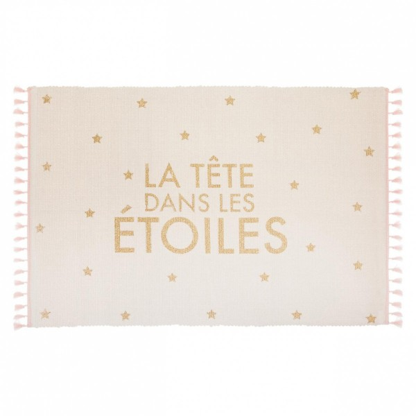 images/product/600/064/2/064237/tapis-dore-franges-60x90_64237