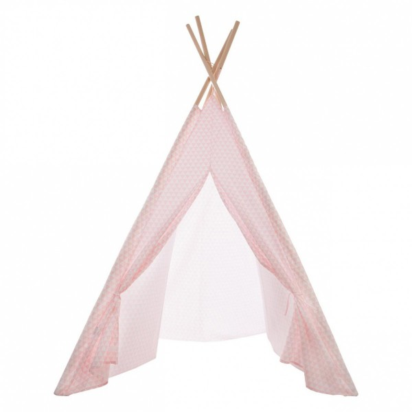 images/product/600/064/4/064475/tipi-deco-h-160-cm-rose_64475_1