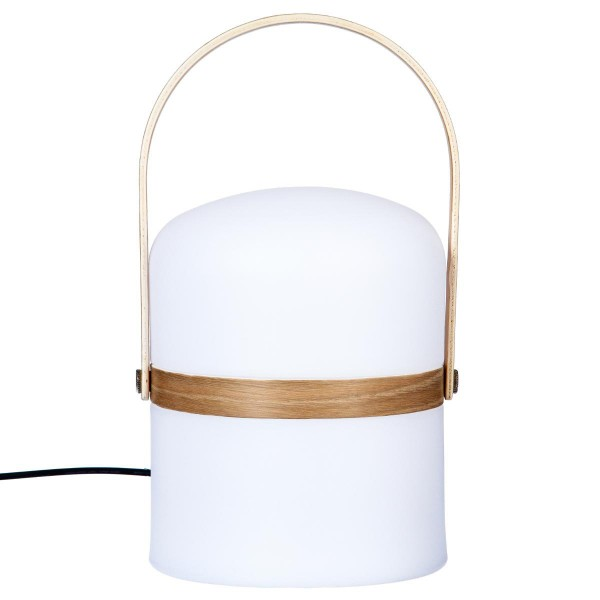 images/product/600/064/5/064523/lampe-outdoor-anse-bois-h26-5_64523_1