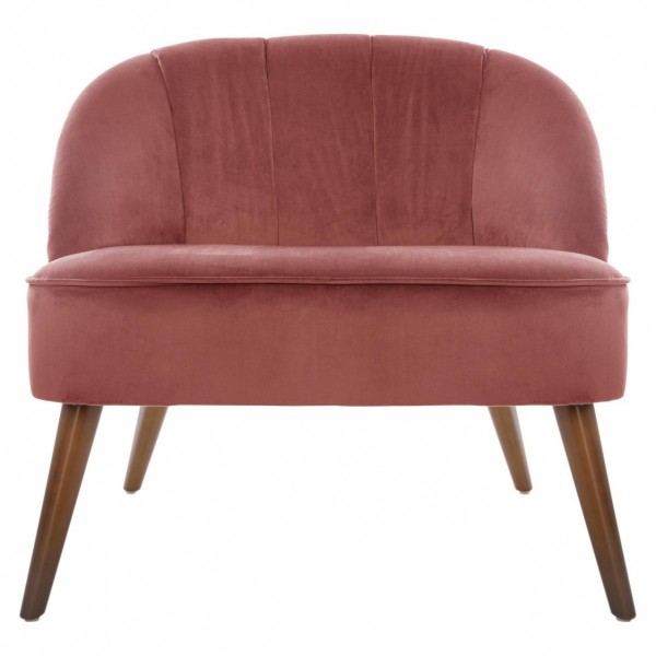 images/product/600/064/6/064623/fauteuil-naova-rose_64623_2