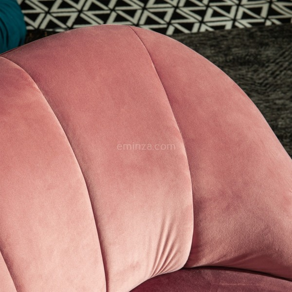 images/product/600/064/6/064623/fauteuil-naova-rose_64623_6