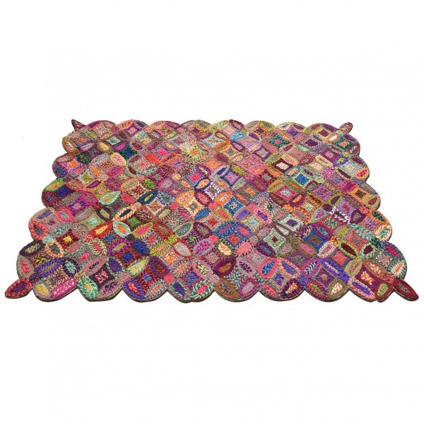 images/product/600/066/8/066849/tapis-cameo-180x120-multicolore_66849_1
