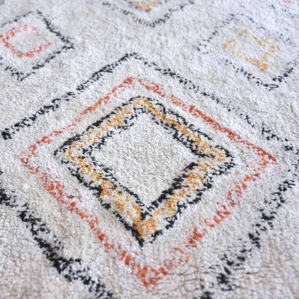 images/product/600/066/8/066864/tapis-salford-230x160-ivoire-multi_66864_1