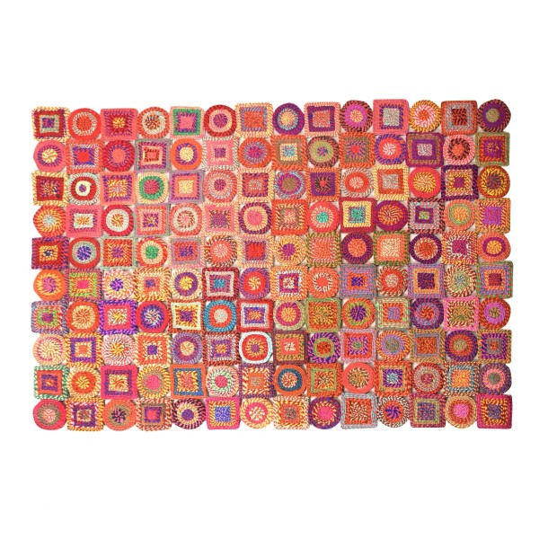 images/product/600/066/9/066909/tapis-noue-main-230-cm-sienna-multicolore_66909_3