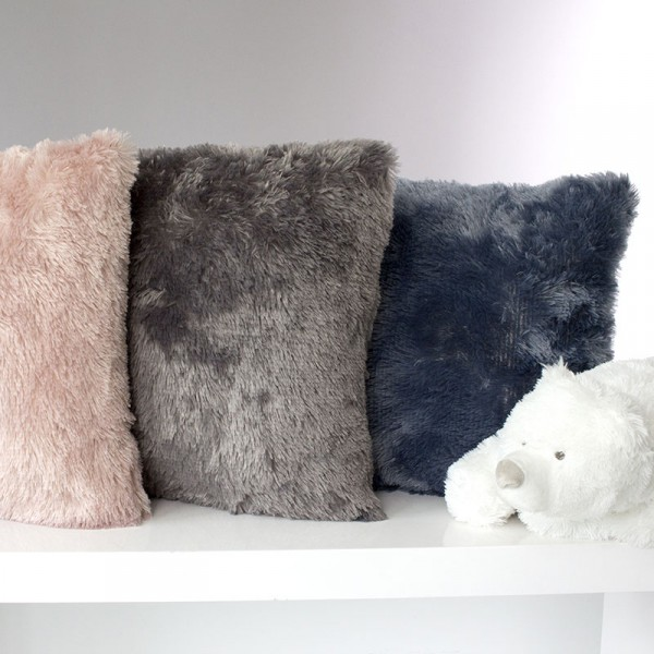 images/product/600/067/0/067087/coussin-pluch-40x40-gris-fonce-peluche_67087_1