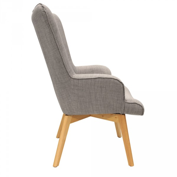 images/product/600/067/2/067280/sillon-helsinski-scandi-gris_67280_1580823303_4