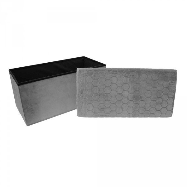 images/product/600/067/3/067312/coffre-banc-pliable-velours-gris-m2_67312_1