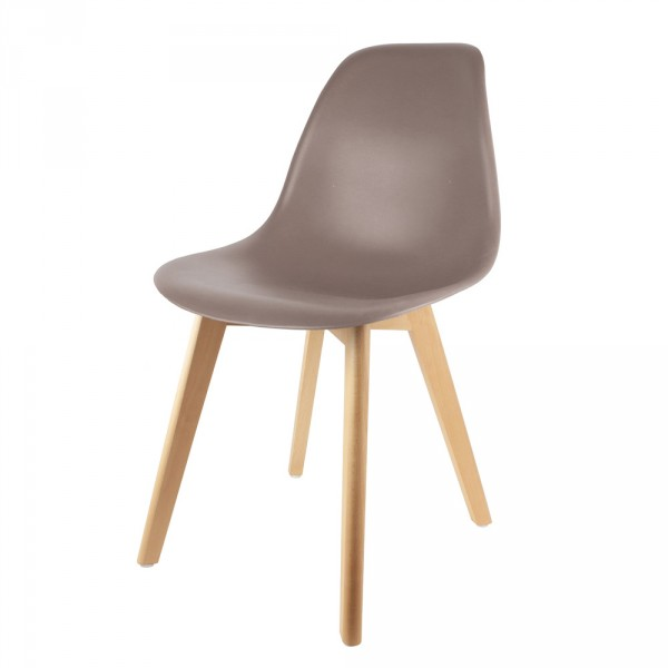 images/product/600/067/3/067322/lot-de-2-chaise-scandinave-coque-pp-taupe-m2_67322_1