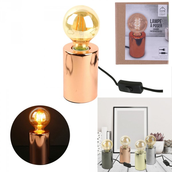 images/product/600/067/3/067375/lampe-a-poser-copper-m4_67375_2