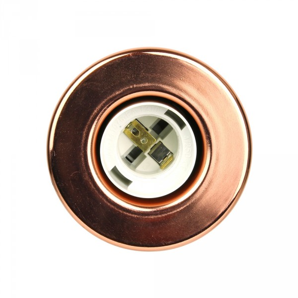 images/product/600/067/3/067375/lampe-a-poser-copper-m4_67375_4