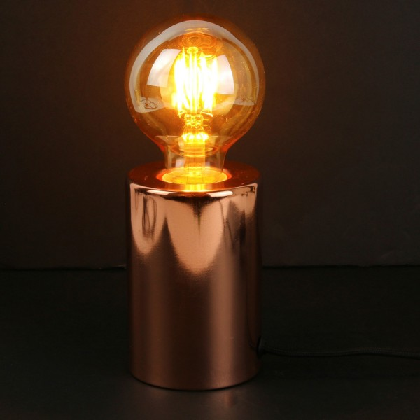 images/product/600/067/3/067375/lampe-a-poser-copper-m4_67375_6