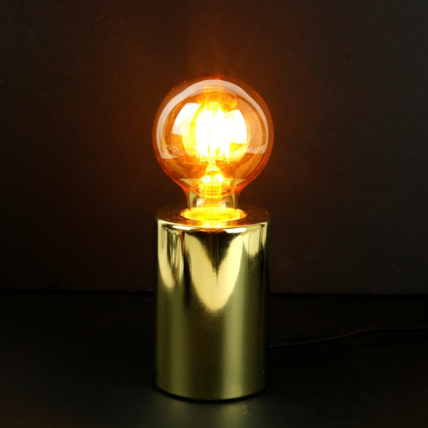 images/product/600/067/3/067376/lampe-a-poser-gold-m4_67376_1