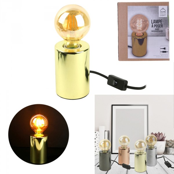 images/product/600/067/3/067376/lampe-a-poser-gold-m4_67376_2