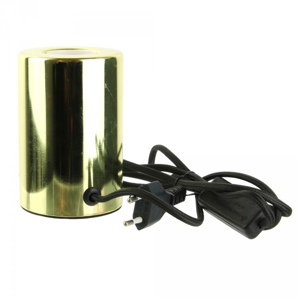 images/product/600/067/3/067376/lampe-a-poser-gold-m4_67376_3