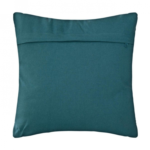 images/product/600/067/9/067952/coussin-motif-olia-canar-38x38_67952_1