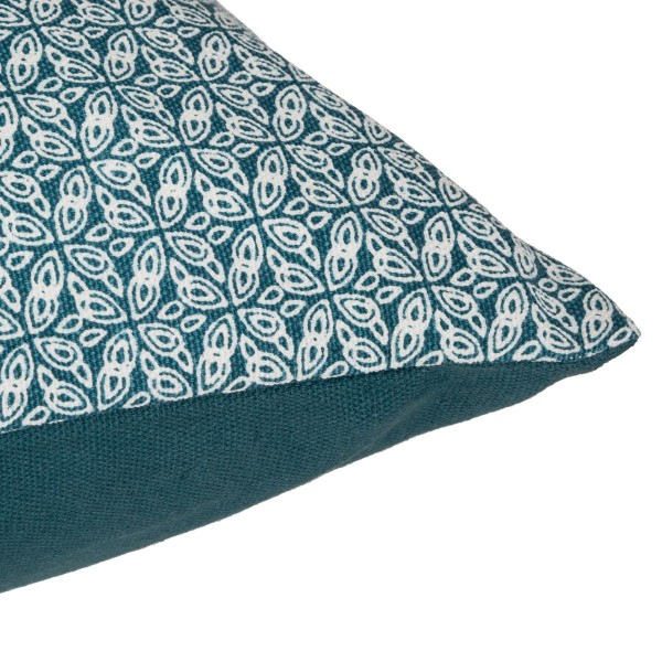 images/product/600/067/9/067952/coussin-motif-olia-canar-38x38_67952_2