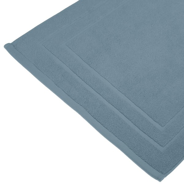 images/product/600/067/9/067982/tapis-bain-700gsm-orage-50x70_67982_1