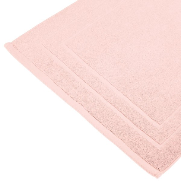 images/product/600/067/9/067984/tapis-bain-700gsm-rose-50x70_67984_1