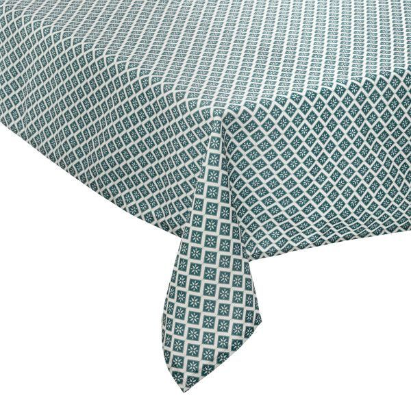 images/product/600/068/0/068002/nappe-rectangulaire-anti-tache-l240-cm-tikal-bleue_68002