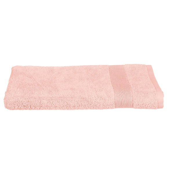 images/product/600/068/0/068015/drap-bain-450gsm-rose-100x150_68015_1