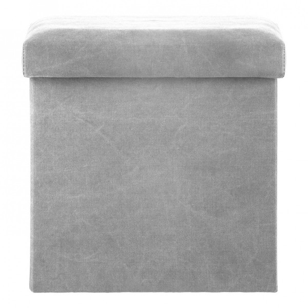 images/product/600/068/0/068026/pouf-pliant-stone-wash-gris-clair_68026_1