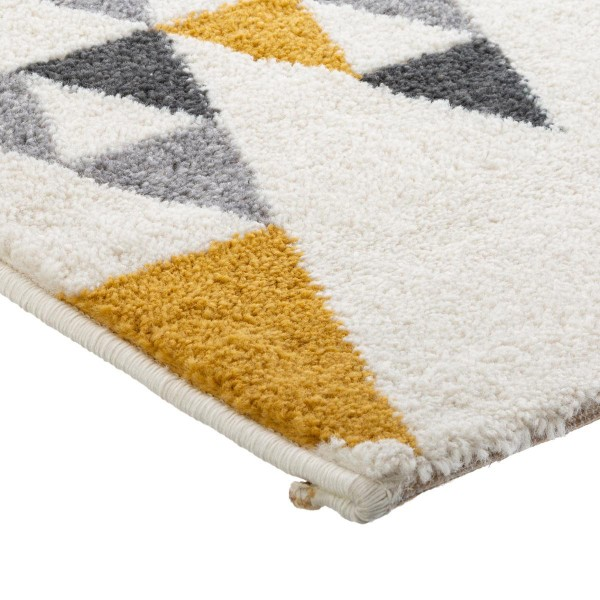 images/product/600/068/1/068122/tapis-triangle-ilan-oc-60x90_68122_1