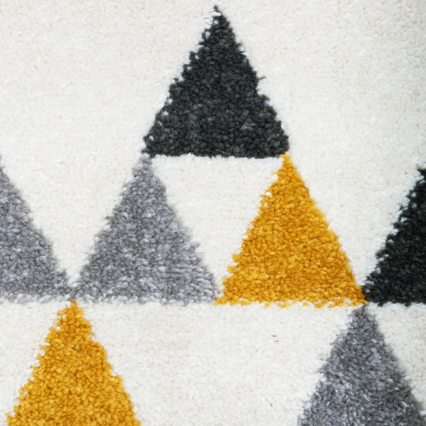 images/product/600/068/1/068122/tapis-triangle-ilan-oc-60x90_68122_2